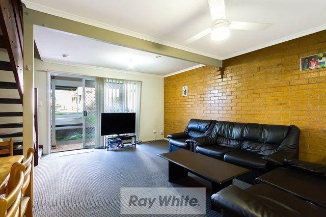 67/176-184 Ewing Road, Woodridge QLD 4114