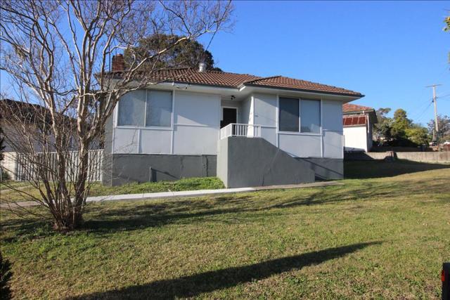 302 Lake Road, Glendale NSW 2285