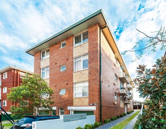 1/3 Flack Ave, NSW 2036