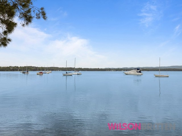 2 Yoorala Road, NSW 2264