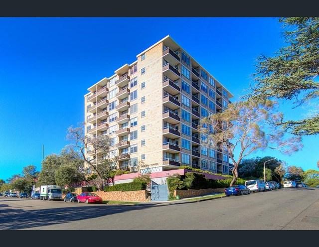38/22 Mosman Street, Mosman NSW 2088