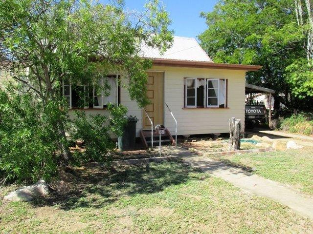 88 Cassowary Street, Longreach QLD 4730