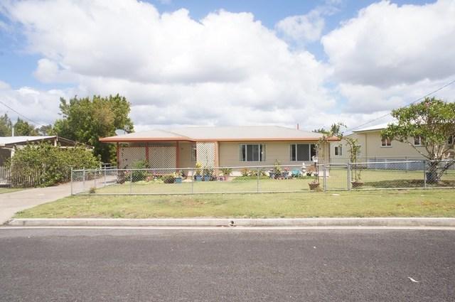 10 King St, Tin Can Bay QLD 4580
