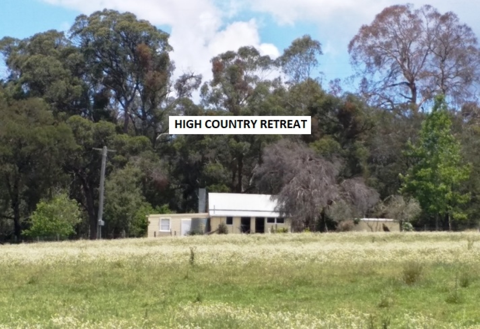 No Street Name Provided Wollomombi Nsw 2350 Other For