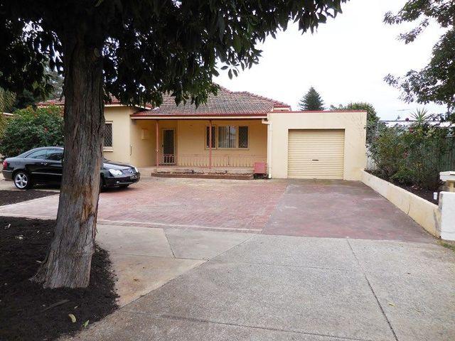 26 Croesus Street, Morley WA 6062