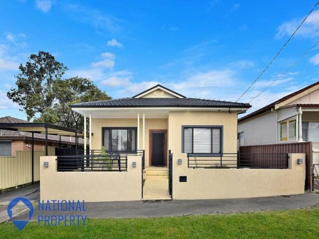 26 Myrtle Street, NSW 2142