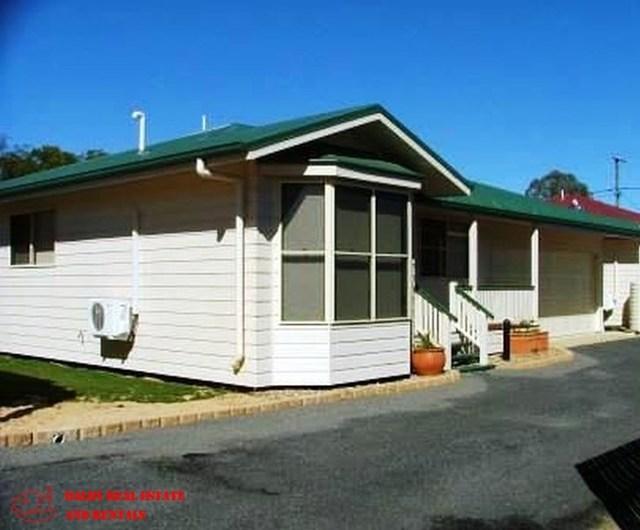 2/51 Edward Street, Dalby QLD 4405
