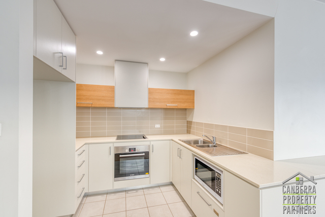 5/15 Berrigan Crescent, O'Connor ACT 2602