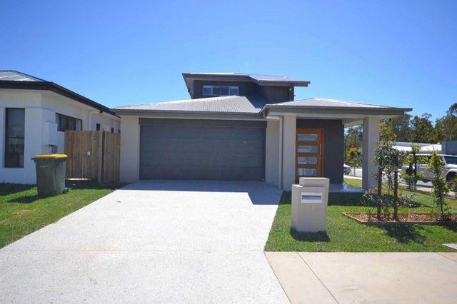 18 Viola Square, Peregian Springs QLD 4573
