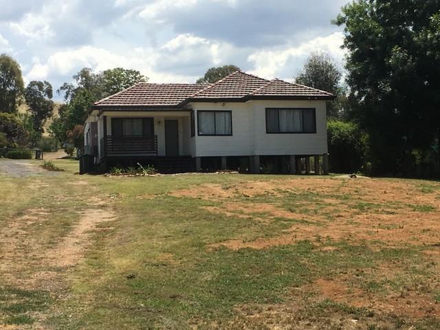 7 Dodd Street, Gundagai NSW 2722