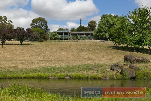 5 Alfred Street, VIC 3370