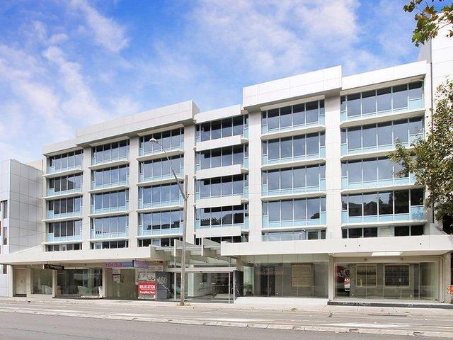 (no street name provided), St Leonards NSW 2065