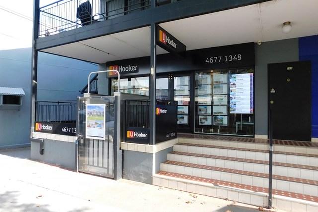 1/159 Argyle Street, Picton NSW 2571