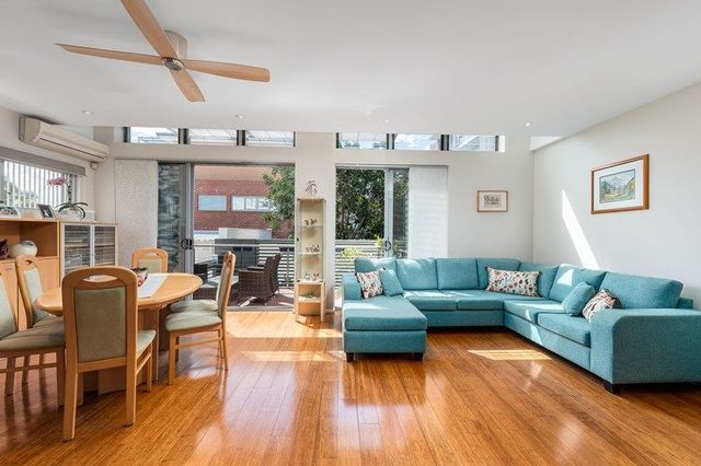 68A Bay Street, NSW 2019