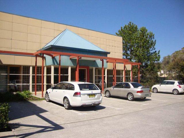 1503/3-7 Bryant Drive, Tuggerah NSW 2259