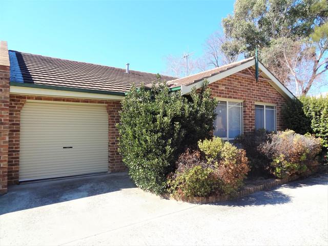 10/93a Stewart Street, Bathurst NSW 2795