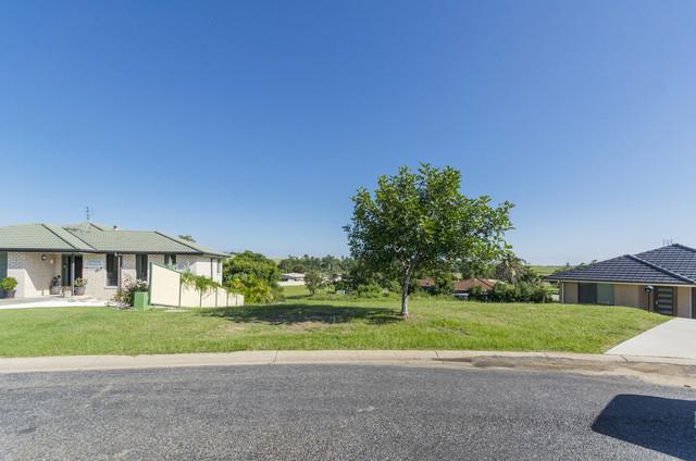 74 Bush Drive, NSW 2460