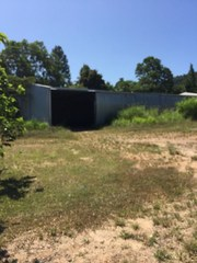 2/Lot 2 / 105 Tully Gorge Road