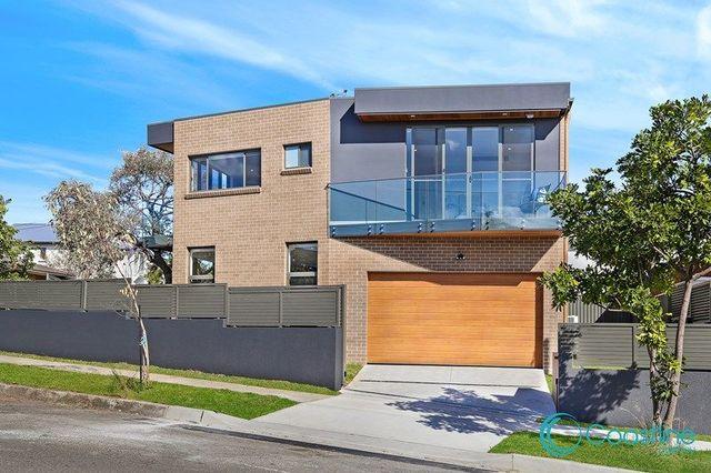 453 Beauchamp Road, NSW 2035