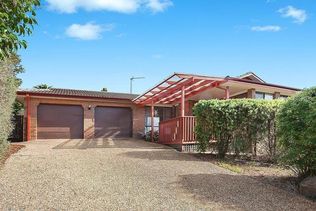 4 Dempsey Place, ACT 2906