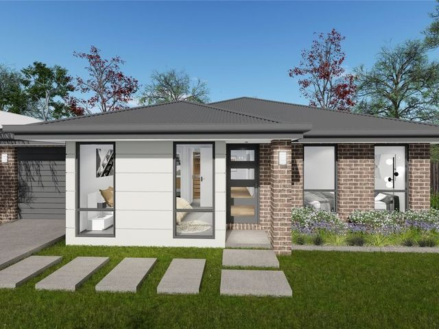 Lot 262 Eldridge Road, TAS 7050