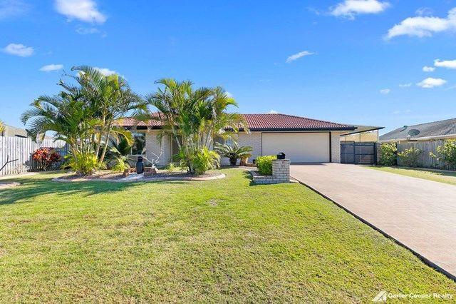 11 Spinnaker Drive, QLD 4655