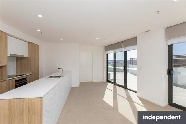 80/1 Anthony Rolfe Avenue, ACT 2912
