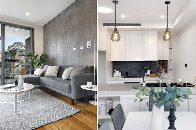 59 Charles Street, NSW 2040