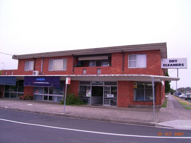 Unit 1/11 Lake Street, Forster NSW 2428