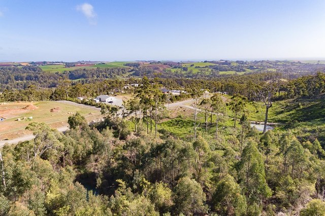 19 Forest Heights Drive, Tugrah TAS 7310