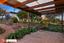 Garden Alfresco 1