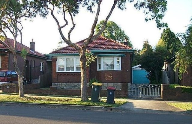 57 Clarence Street, NSW 2191