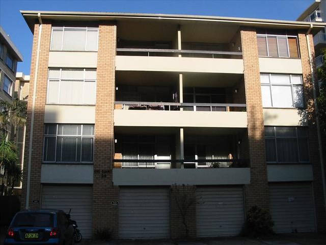 6/56 Penkivil St, Bondi NSW 2026