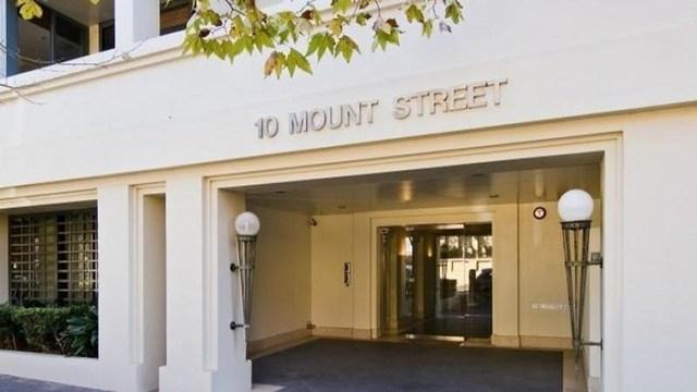 L3/10 Mount Street, North Sydney NSW 2060