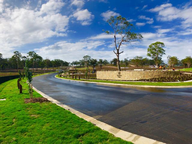 Wyndham Ridge Estate, Greta NSW 2334