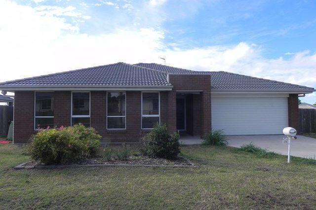 (no street name provided), Pittsworth QLD 4356