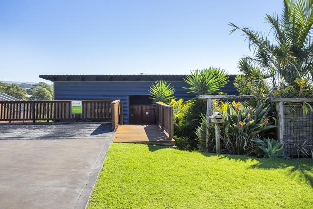 27 Boag Street, Mollymook NSW 2539