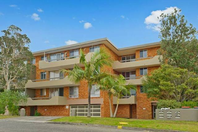 Unit 21/14 Arncliffe Ave, Port Macquarie NSW 2444