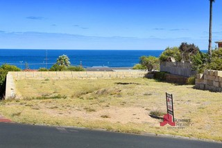 Lot 4 Haig Crescent