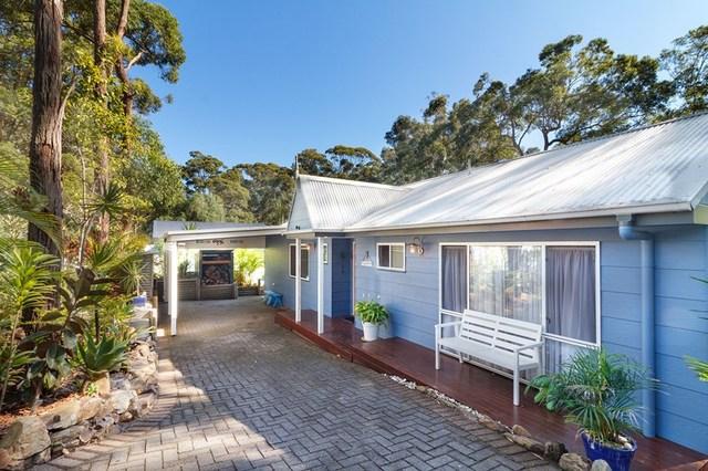 110 Amaroo Drive, Smiths Lake NSW 2428