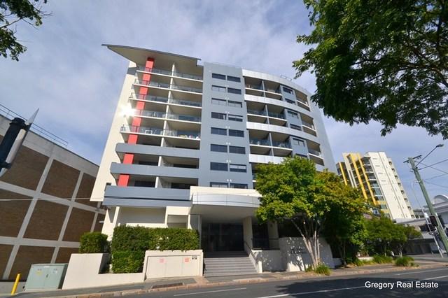 708/292 Boundary Street, QLD 4000