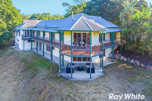 14 Bunya Lake Court, Bunya QLD 4055