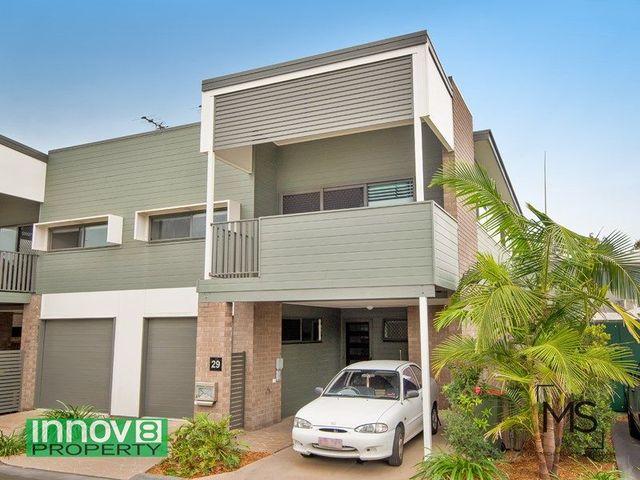 29/212 Dorville Road, Carseldine QLD 4034