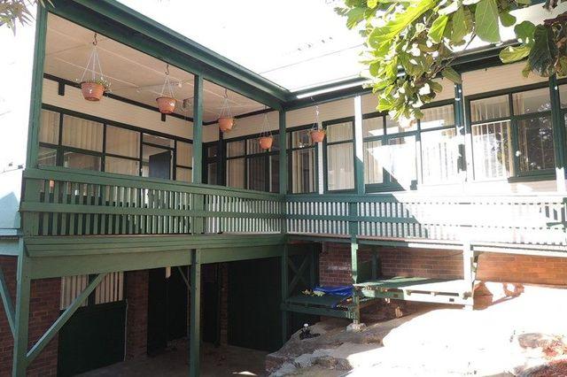 18 Blackbutt Avenue, NSW 2210