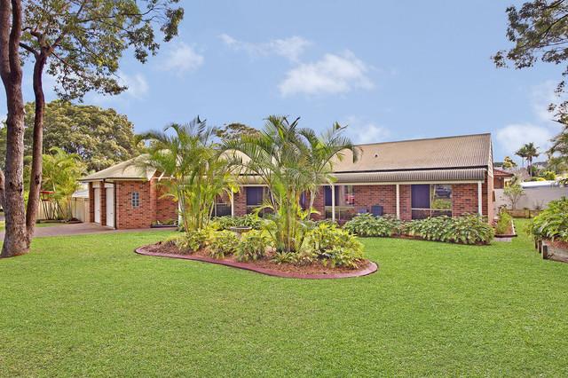 1 Wayfield Way, Port Macquarie NSW 2444