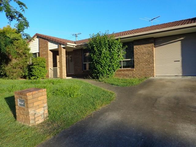 28 Muskwood Street, Capalaba QLD 4157