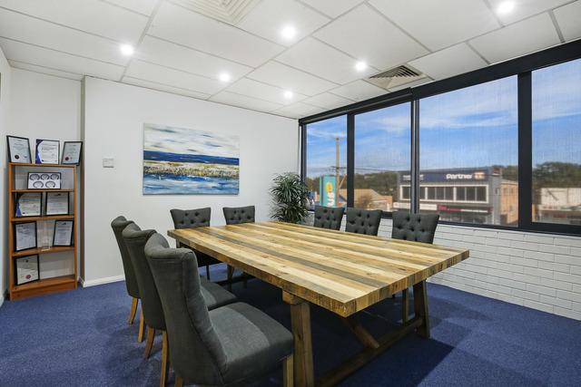 17 Flinders Street, Wollongong NSW 2500