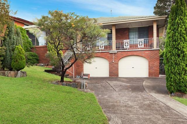 7 Kerri Close, Charlestown NSW 2290