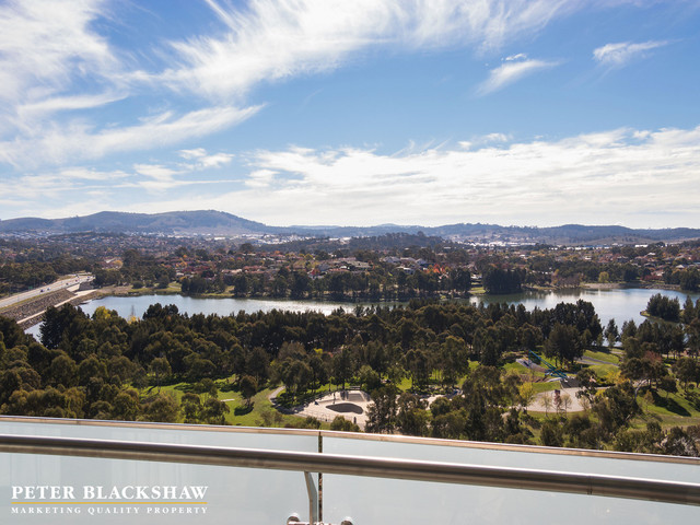 305/1 Anthony Rolfe Avenue, ACT 2912