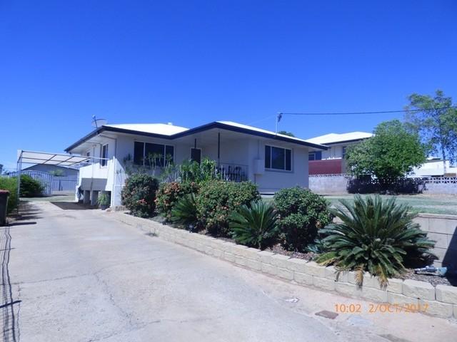 7 Emerald Street, Mount Isa QLD 4825